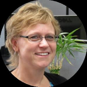 Heather Vlieg